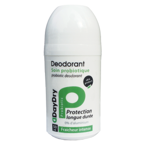 deodorant-probiotique-daydry-roll-on-FI